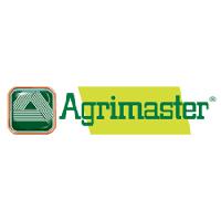 AGRIMASTER