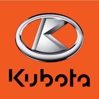 logo_orange_k_vertical